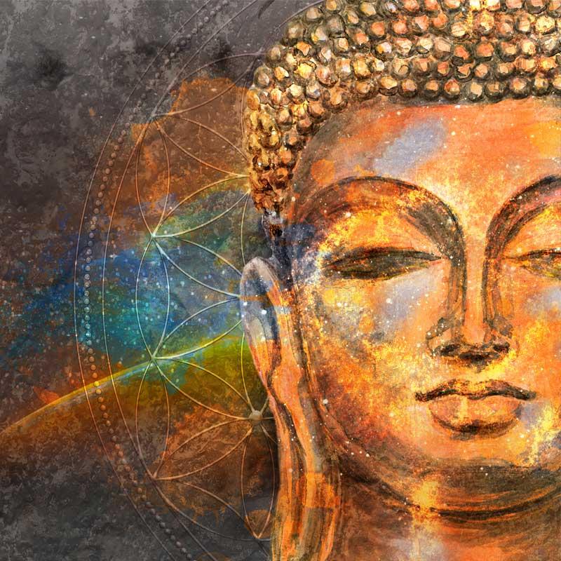 buddha-image-abt-1