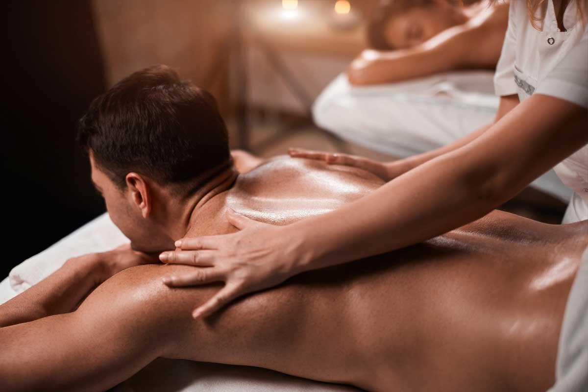 trt-pg-couples-massage