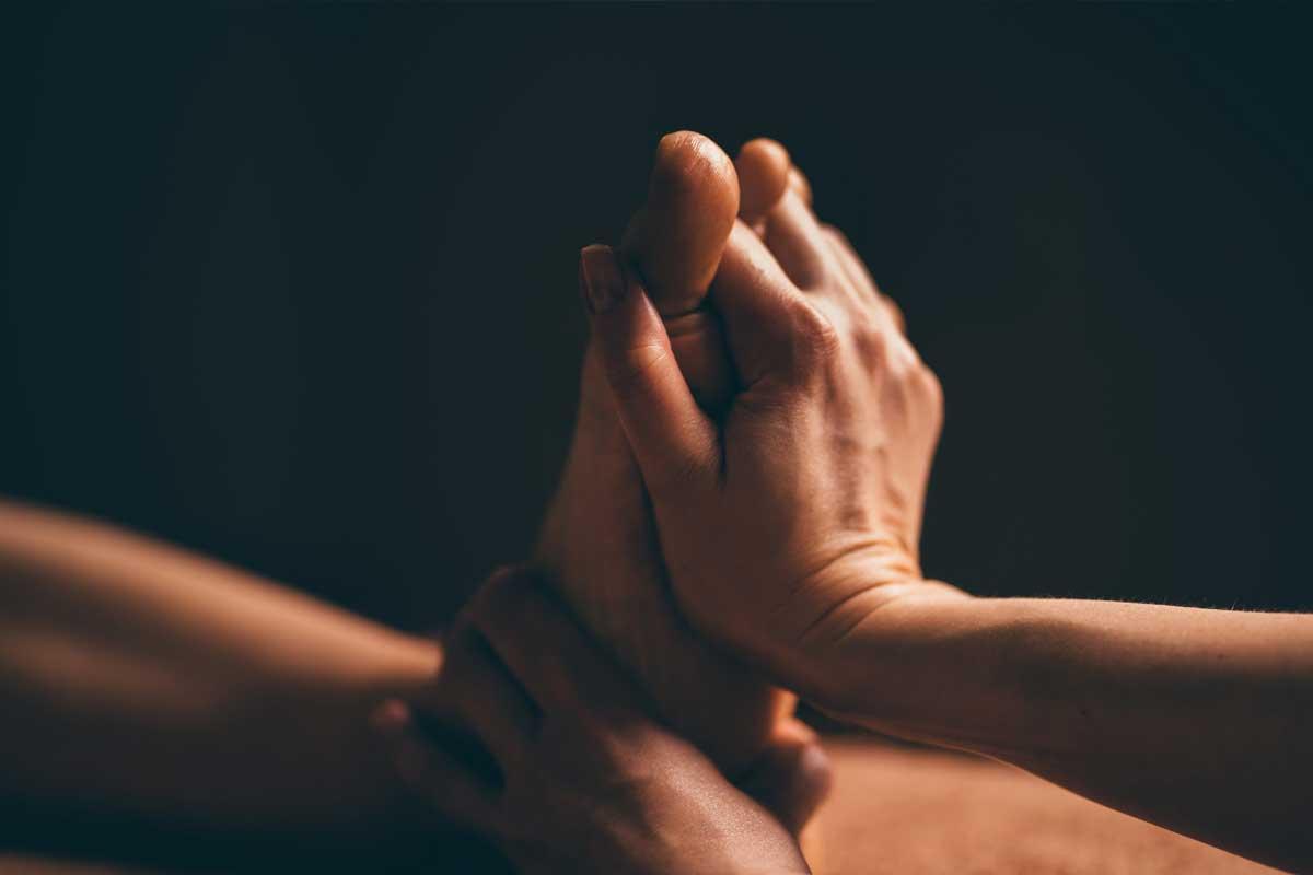 trt-pg-foot-massage