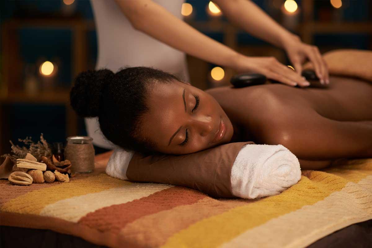 trt-pg-hot-stone-massage