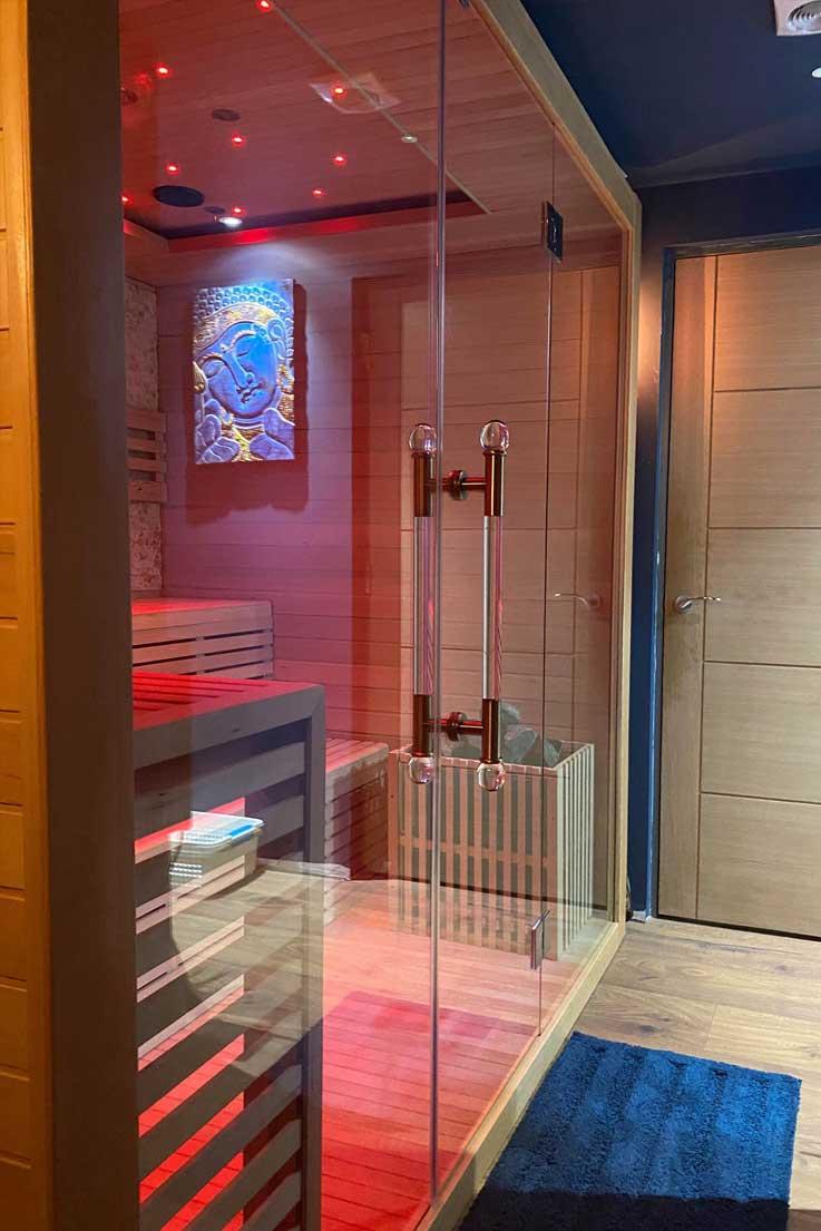 trt-pg-infrared-sauna-1