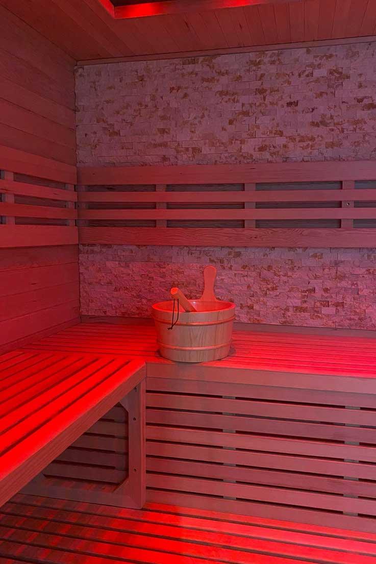 trt-pg-infrared-sauna