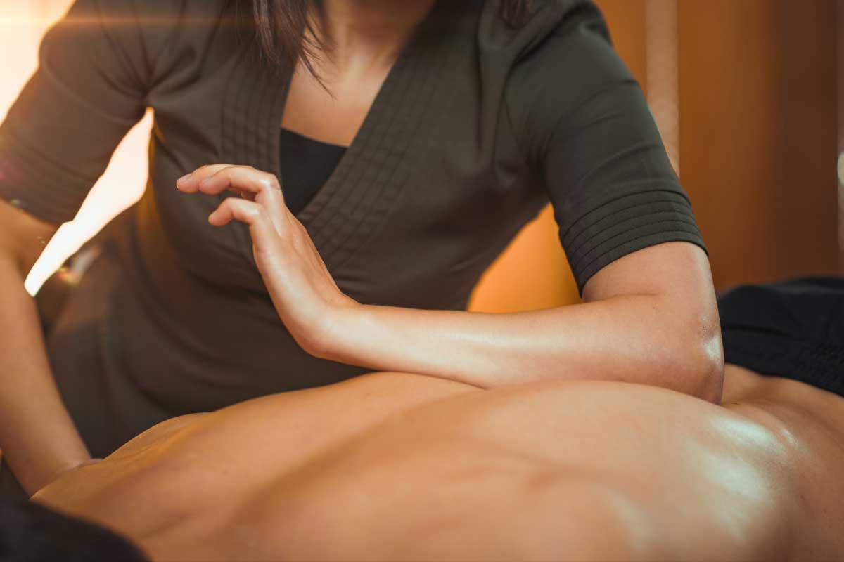 trt-pg-sports-massage