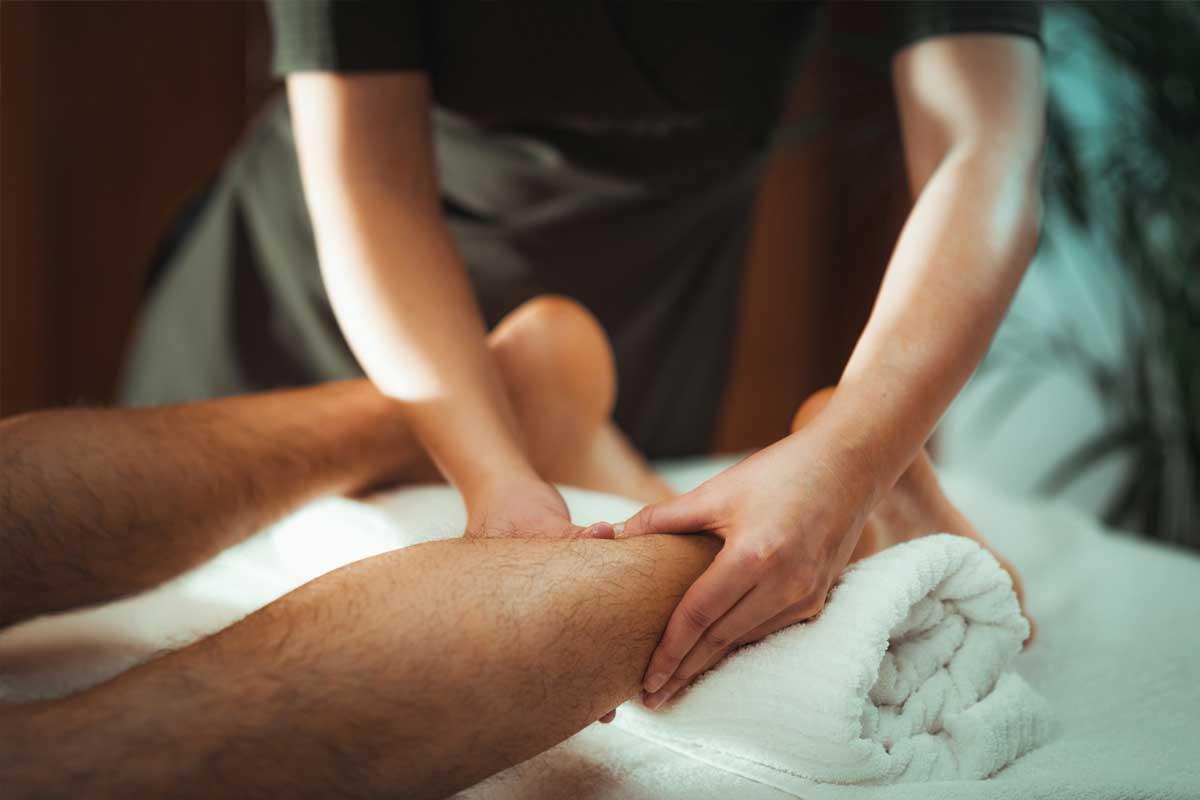 trt-pg-swedish-massage