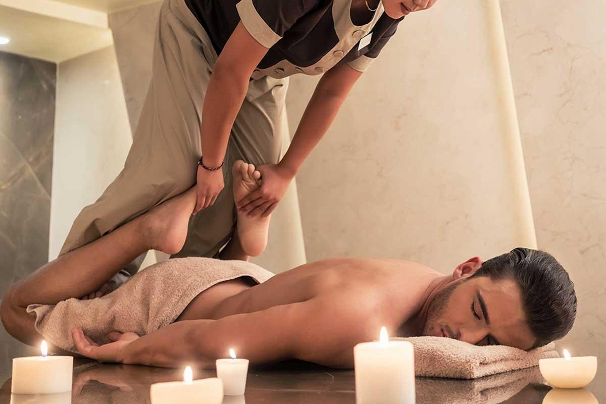 trt-pg-thai-massage